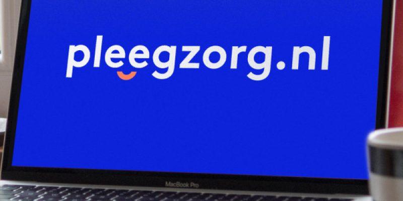 Samen bouwen aan pleegzorg.nl